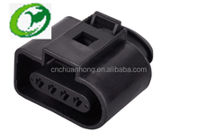 4P Car waterproof connector 444515-1
