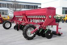 Spare part corn seeder and soybean seeder machine/ seed planters for sale