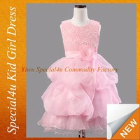 pictures for children gown/pictures for kids clothing/pictures for children gown SFUBD-994