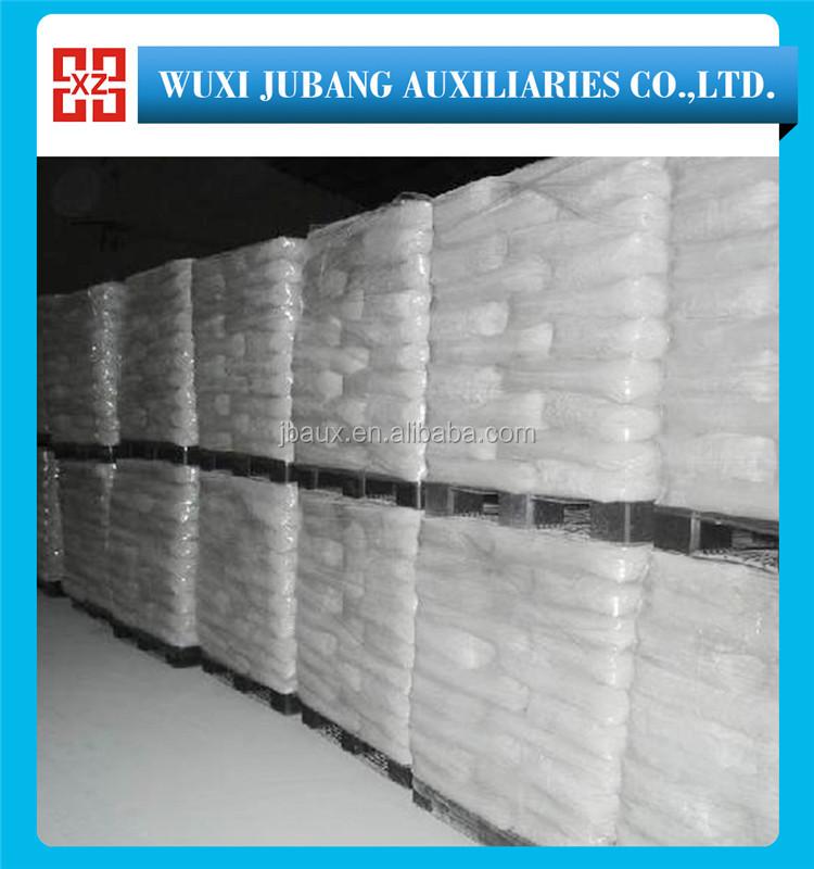 PVC fil et câble additifs chimiques de cpe 135a