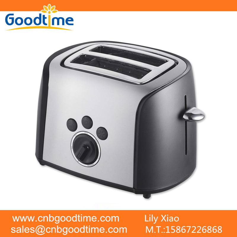 Electric Conveyor Toaster ~ Electric conveyor slices bread toaster buy