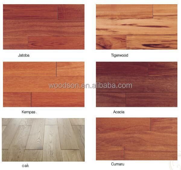 Other Wood Species We Supply.jpg