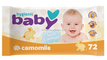 cheap baby wipes China factory direct supplying cleaning baby wipes/individual baby wipe