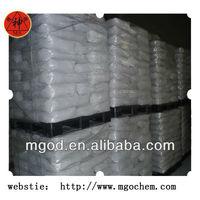 Fire Retardant Magnesium Hydroxide (Mg(OH)2 90% 92% 95% Flam Retardant) for Aluminum Composite Panel)