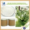 los productos farmacéuticos materia prima de alta calidad de orlistat proveedor de china