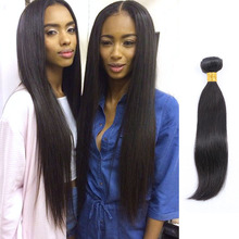 No MOQ limited indian human hair product, remy hair free weave hair packs