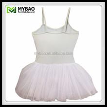 Professional supply of Princess van children's bathing suit