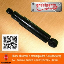 High quality rear Hydraulic shock absorber for SUZUKI SUPER CARRY/EVERY 4170075D00