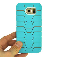 New Design Cell Phone Accessories Armor Cover Case for samsung galaxy note 3, for S6 case ,for Samsung all model