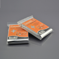 high quality competitive hot selling survival blanket shelter