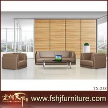 High quality classic italian antique living room furniture TX-238