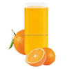 And their names all kinds fruits/ canned mandarin orange sacs (fresh juice )
