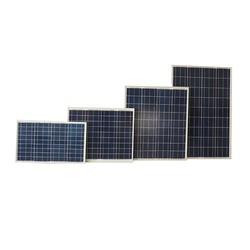 150W best price polycrystalline solar panel from Changzhou