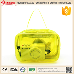 manufacturers cool unique photo camera bags