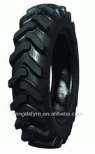 china good quality agriculture tractor bias tyre