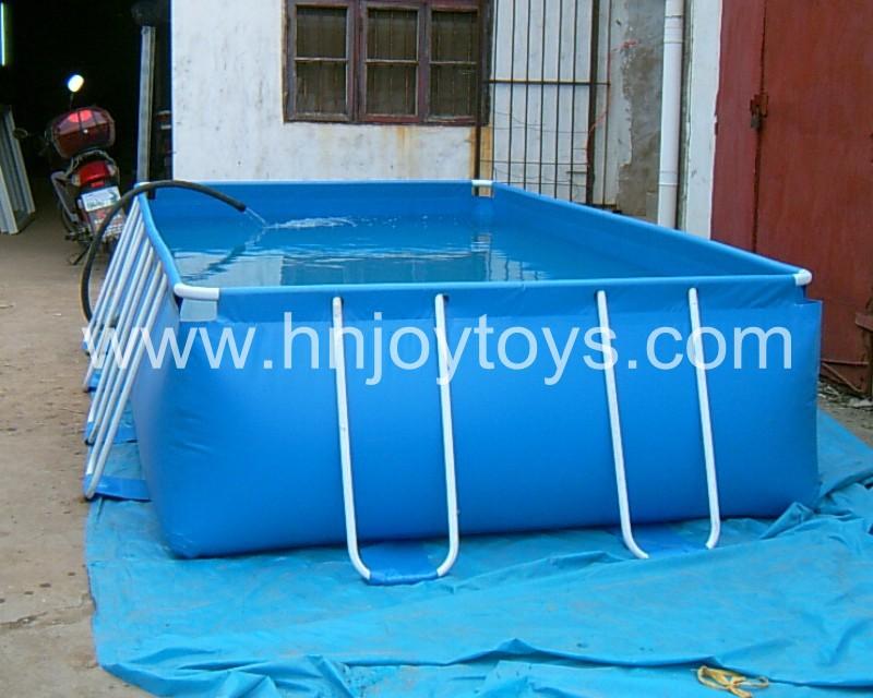 Customized Backyard Swimming Pools Sales Plastic Swimming Pools Portable Swimming Pools Buy
