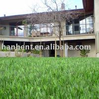 Garden Residential Synthetic Turf