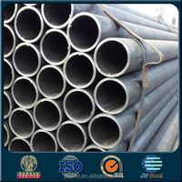 price skyrunner manufacturing dn 600 pipe of alibaba china