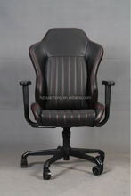 HC-R008 vintage office racing chair general use