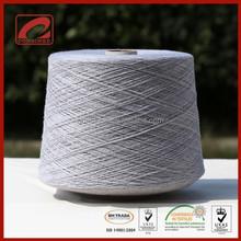 Consinee stock supply 100% baby camel yarn for knitting pure camel coats