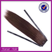 Golden supplier high quality raw unprocessed yaki pony hair braiding hair braids