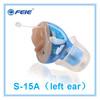 buy hearing aids ear medical equipment alibaba usa
