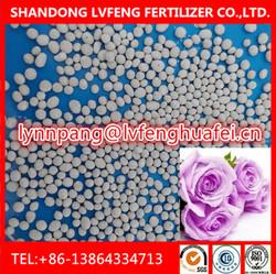price npk 15 15 15/npk fertilizer specifications