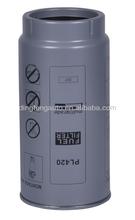 MANN fuel filter PL420x