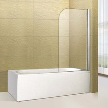 cheap price custom round wooden bathtub