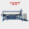 Assembling Machine Specialized Assembly Equipment Of Spring Bed Mattress 50-80 sheet/8 hours (ZC-3)