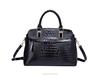 Wholesale Lady Hand Bag, Women's Bag, Women Bags Shoulder Bag