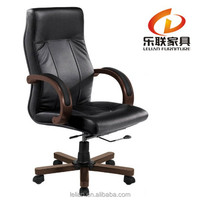 2015 Innovative Product Luxury Leather Office Chair H-826A