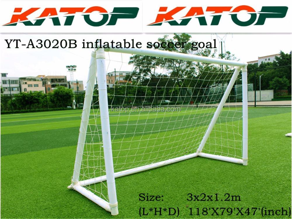 Soccer Goal American Football Equipment Wholesale Football ...