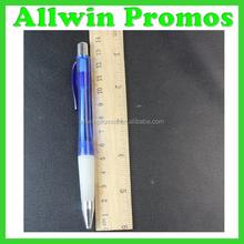Promotion Customised Pen