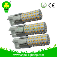 High quality led lamp g8.5 Chinese