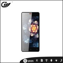 IPS LCD android smart phone