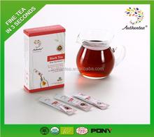 Pure Health Natural Vital Tea
