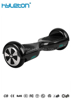 2015 new smart electric scotter 2 wheels smart self balance scotter for adults balance wheel scooter