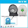 /p-detail/Peque%C3%B1o-ventilador-del-motor-del-ventilador-300006627051.html
