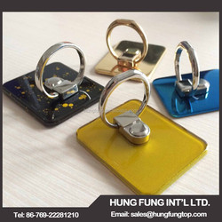 Ring Holder Mobile Phone Accessories