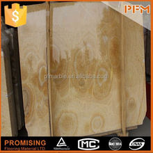 natural well polished beautiful decorative beautiful hand carved xiamen stone
