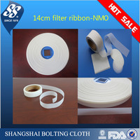 heat cutting 100 micron filter mesh /100 micron nylon filter mesh