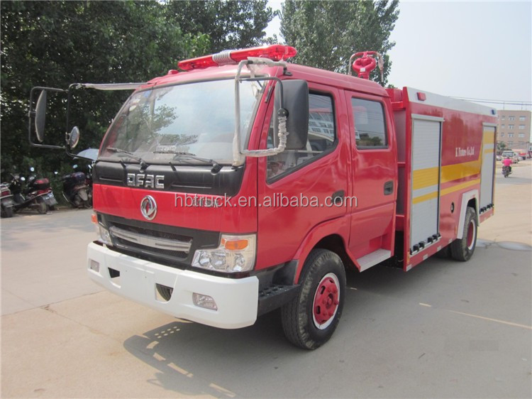 fire fighting truck 04.jpg