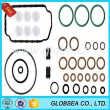 Auto spare parts motorcycle full gasket kit tool 146600-1120
