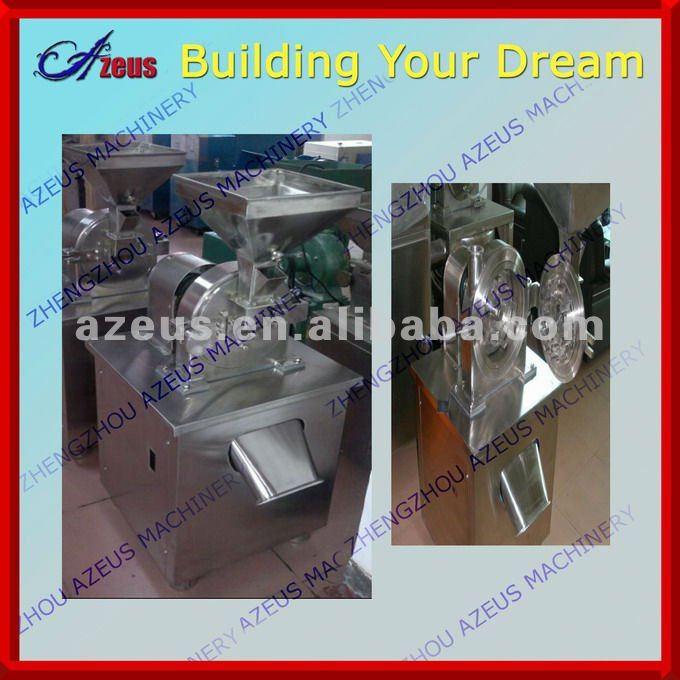 Elétrica milho / arroz moedor / moinho 0086 - 15188300775