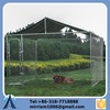 Alibaba trade assurance durable large dog cage for sale