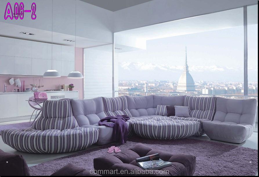 hot vente canap en cuir salon design moderne canap meubles prix usine 0414 a06 canap salon id. Black Bedroom Furniture Sets. Home Design Ideas