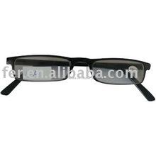 501147 COMFORT chica gafas de sol