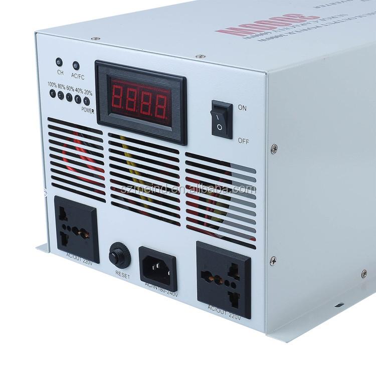 MND-Z3K-5 - .jpg