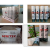 most powerful instant killing bedbugs insecticide exporting to Africa
